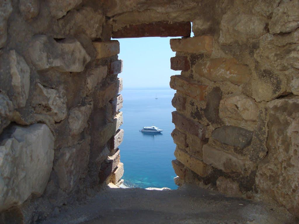 Veduta-sul-mare