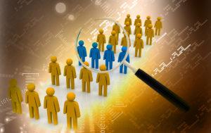 Autorevolezza, Strategia Social Media, Marketing.