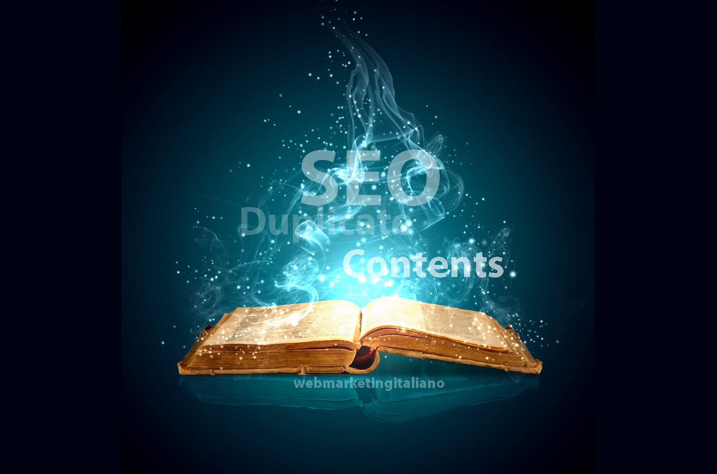 SEO_COntent