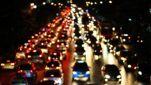 Traffico, Web, Valore