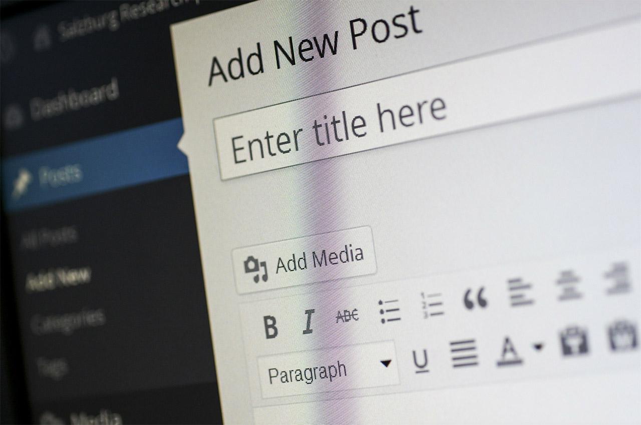 Come-scegliere-i-contenuti-per-i-lettori