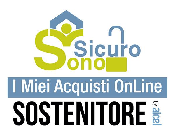Logo_Sono_sicuro