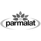 logo_parmalat_bn
