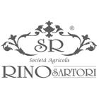 Logo_rino-sartori