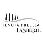 Logo_tenuta-preella