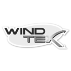 logo_windtex_bn
