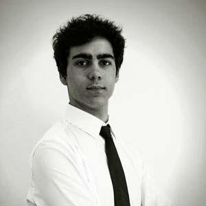 Federico_Solfa_developer