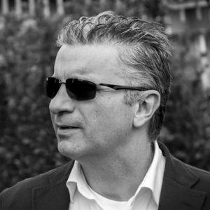 Raffaello_Sartori_Senior-developer