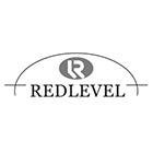 Red Level logo mini