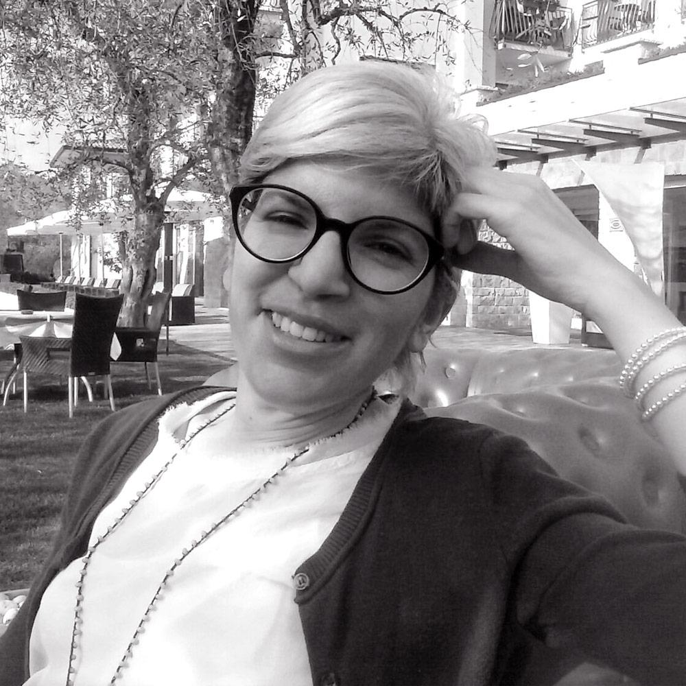 Rossana_Cavallari_blogger_copy
