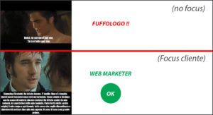 Web-Marketing_Amore