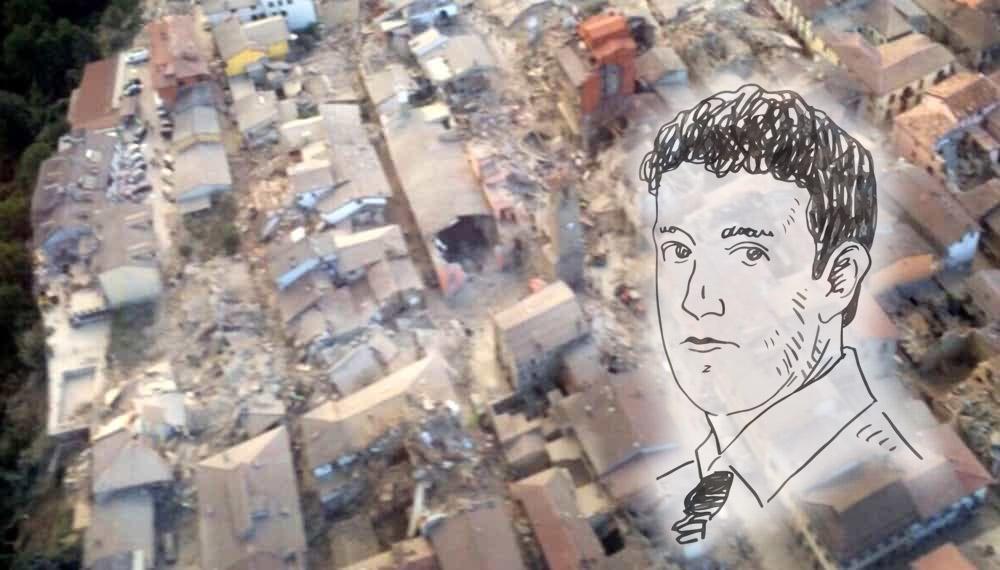 Terremoto_Zuckerberg_donazione