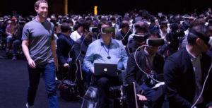 Oculus_realtà-virtuale