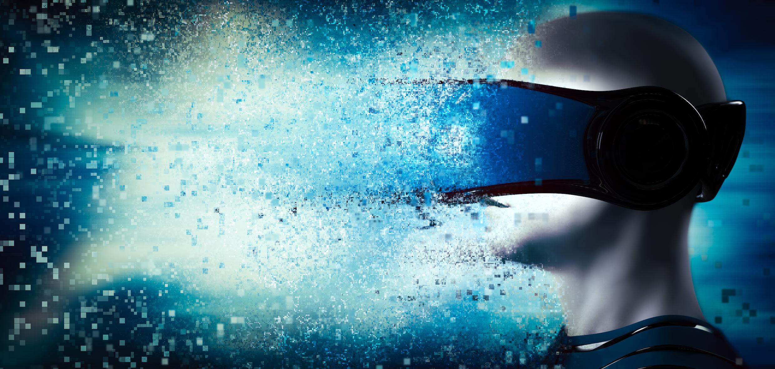 Realtà-Virtuale_F8_pillola-blu_Pillola-rossa