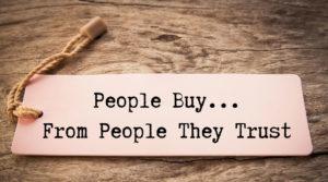 Non-si-vendono-prodotti-ma-emozioni