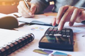Immagine_conteggio-costi-attività-commerciale