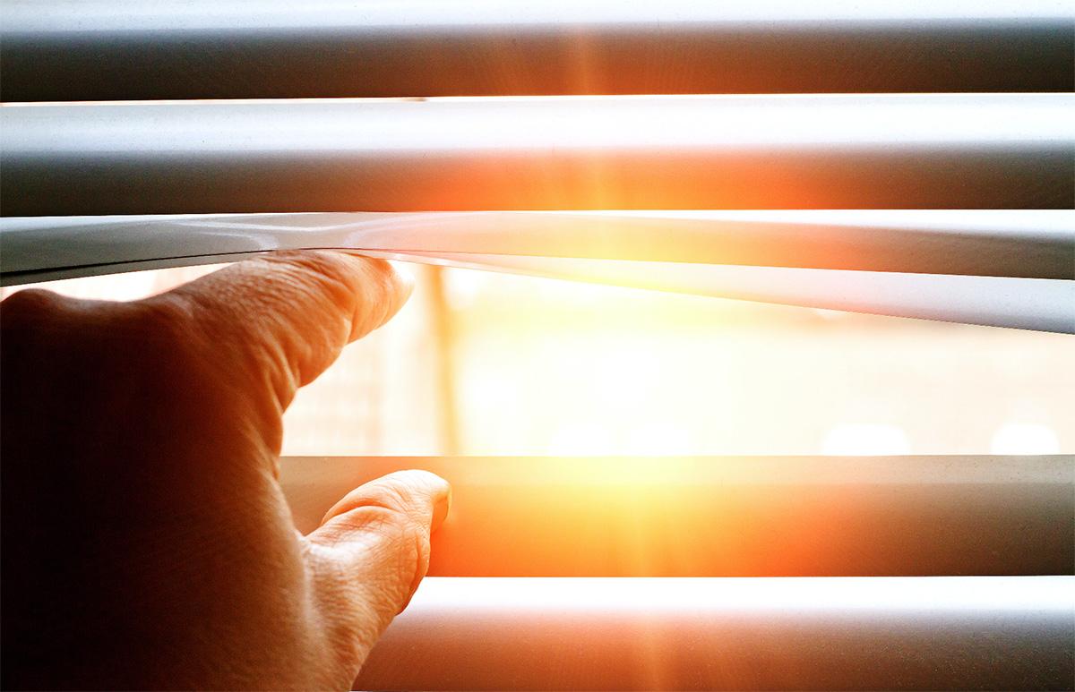 foto-regime-forfettario-spiraglio-di-luce