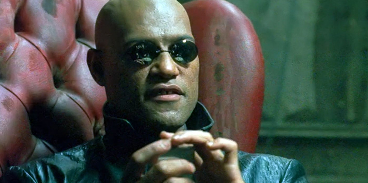 Matrix-Morpheus-Starbucks