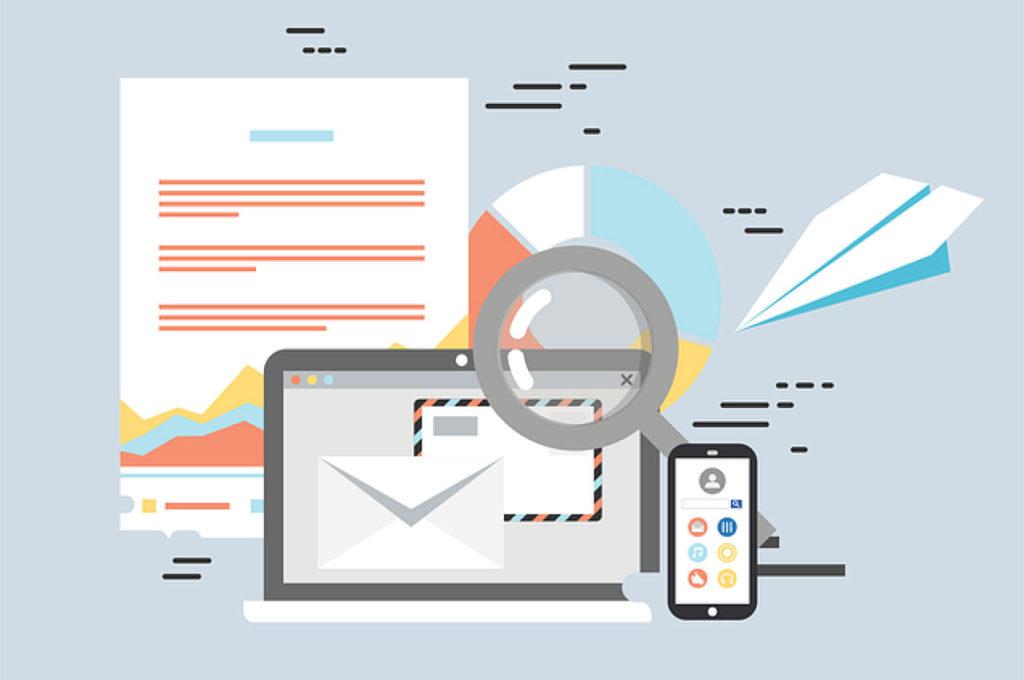 immagine-strumenti-per-fare-marketing